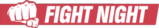 Aftonbladet Fight Night #2