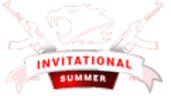 iBP Summer Invitational