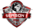 PGL Season 1 NA Qualifier