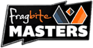 Fragbite Masters Champions Showdown