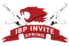 iBUYPOWER Invitational Spring 2016