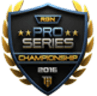 RGN Pro Series II EU Closed Qualifier