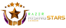 Razer Rising Stars European League Season 1