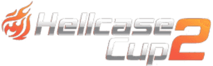 Hellcase Cup 2
