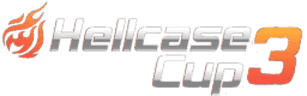 Hellcase Cup 3 Closed Qualifier