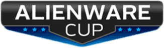 Alienware Area 51 Cup #1