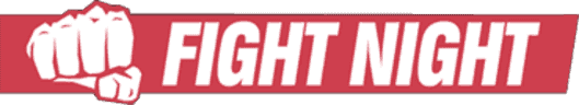 Aftonbladet Fight Night