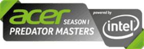 Acer Predator Masters powered by Intel
