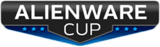 Alienware Area 51 Cup #2