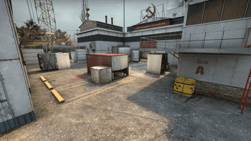 cs map go cache
