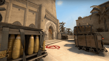 cs map go mirage