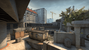 cs map go overpass