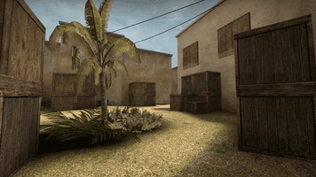 cs map go tuscan