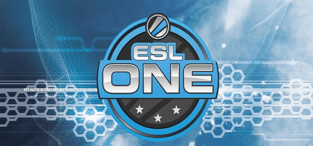 Identify all the finalists ESL One Cologne 2015