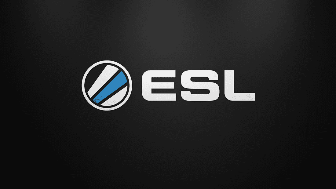 ESL has announced the eleventh season of ESL Pro Series Poland with a new name and format