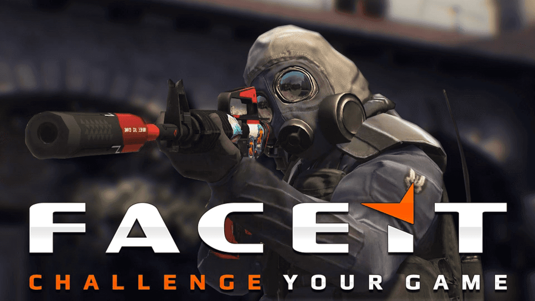 FACEIT League Stage 3. Гайд для зрителя
