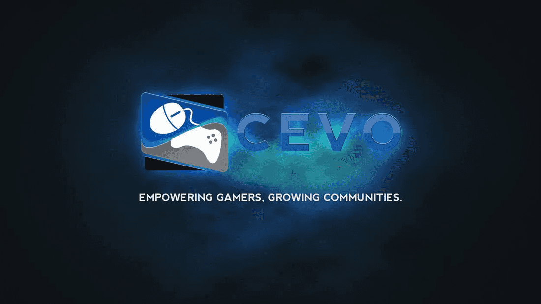 The ninth season of CEVO with a prize pool of $ 125,000