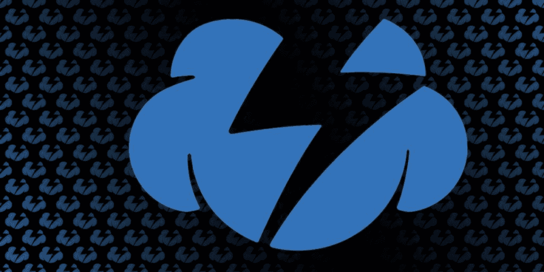 Tempo Storm signed the former composition of Games Academy for CS:GO