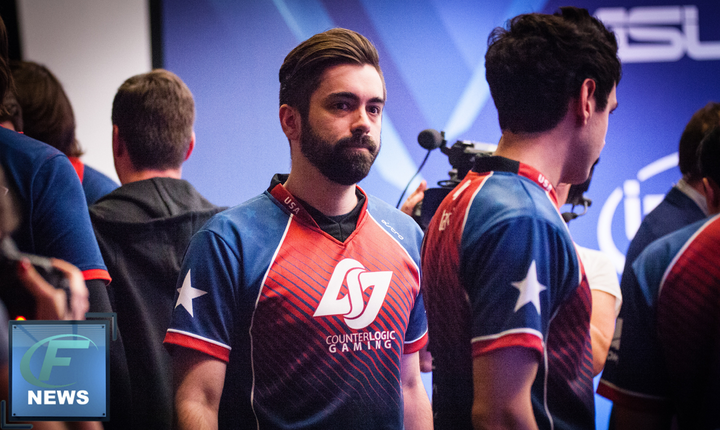hazed to fill in for Liquid in iBP Inv.