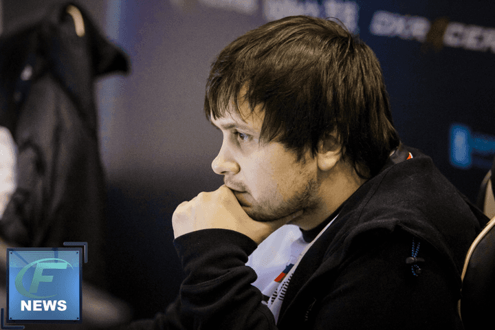 CIS Minor qualifiers announced