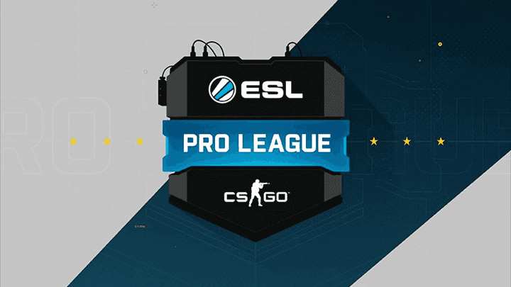 Odense to host ESL Pro League S6 finals