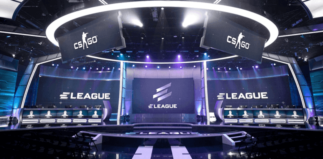 A full list of participants of ELEAGUE Premier 2017 is known