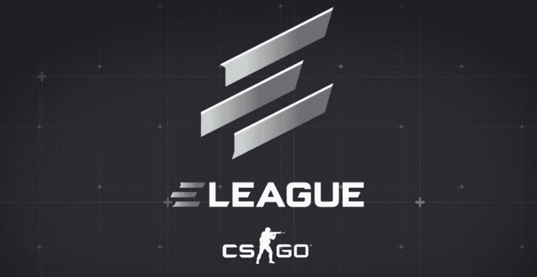 There are group and a tentative schedule ELEAGUE S2
