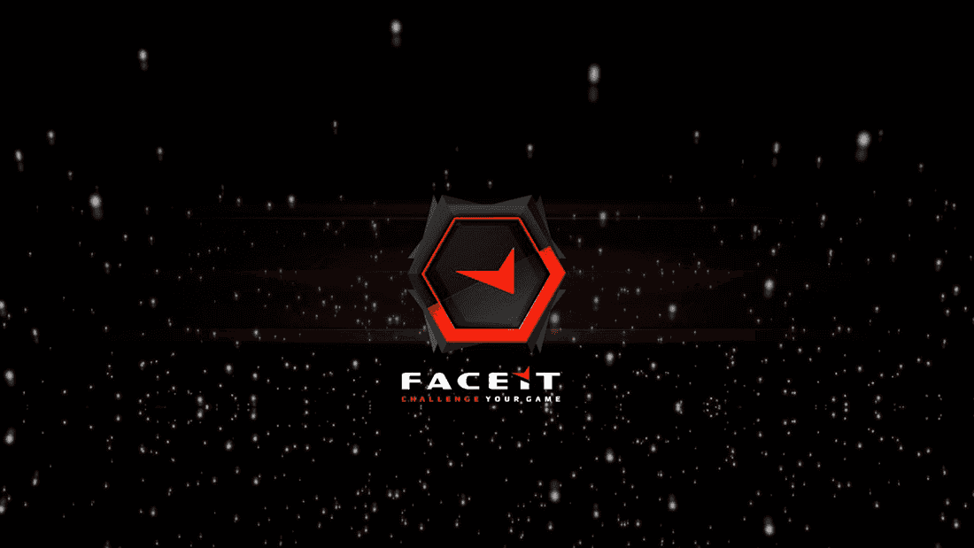 20,000 cheaters got a ban on FaceIt for the last six months