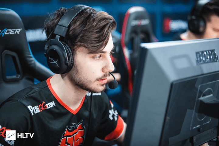 pro100 add F1L1N to replace smike