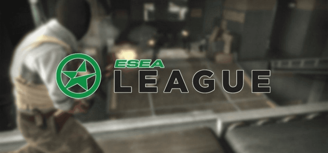 Teams for ESEA S27 MDL announced