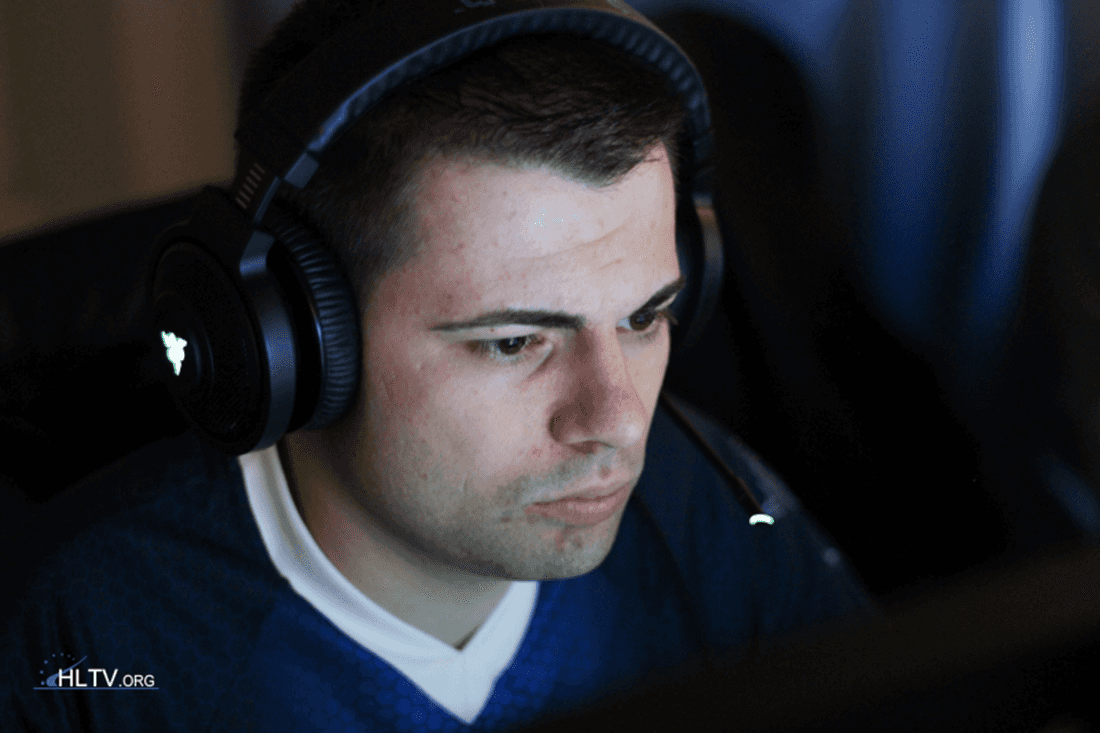 Vexed release French roster
