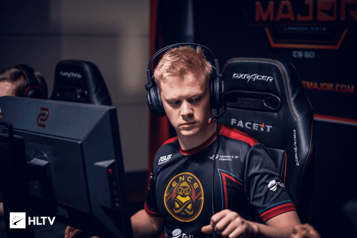 HellRaisers win Bets.net Masters over North