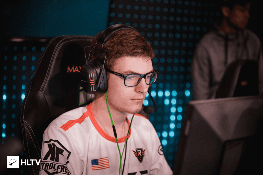 eUnited round out DreamHack Open Montreal team list