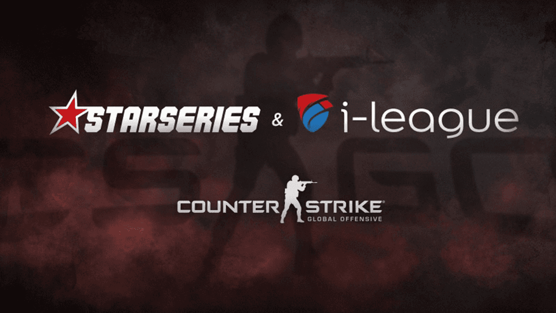 Shanghai to host StarSeries i-League S7, with $500,000 prize pool