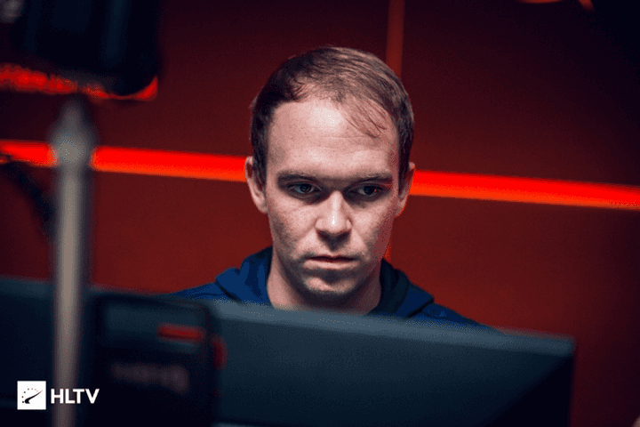 draken to stand in for dennis in NiP