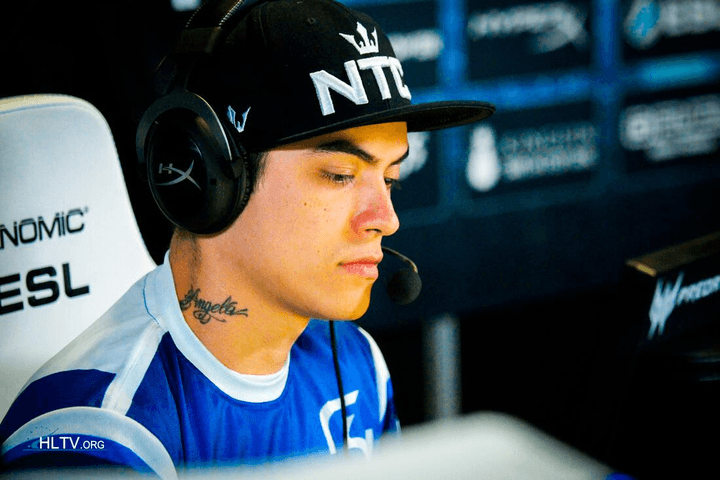 fnx set to join Immortals