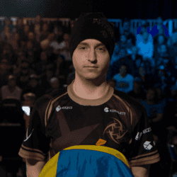 игрок cs go GeT_RiGhT