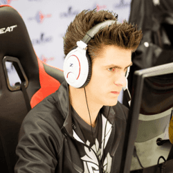player cs go Ex6TenZ
