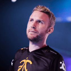 player cs go olofmeister