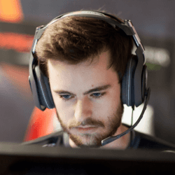 player cs go NBK-