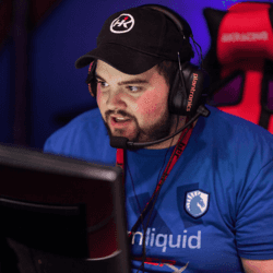 player cs go Hiko