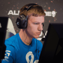 player cs go Skadoodle