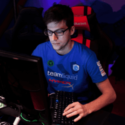 player cs go adreN