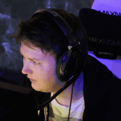 player cs go pyth