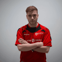 player cs go denis