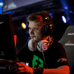 player cs go s1mple