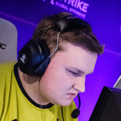 player cs go flamie
