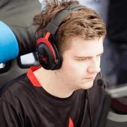 player cs go dupreeh