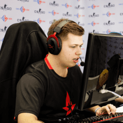 player cs go karrigan