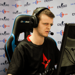 player cs go Xyp9x